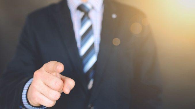 Z czym wiąże się wypowiedzenie umowy o pracę?